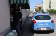 Cocaina nascosta negli ovetti: chiuso bar a Pernate