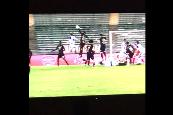 Bari-Novara 1-1