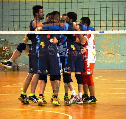 Volley Novara bilancio stagione