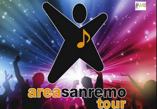 Area Sanremo Tour Novara