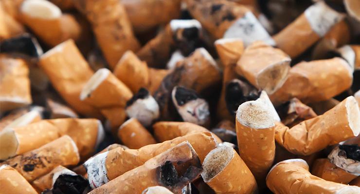 """A Novara il banchetto Lilt per la """"Giornata mondiale senza tabacco"""""""