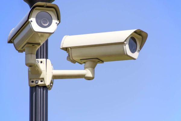 """700 mila euro al """"grande fratello"""", 250 telecamere per la sicurezza della città"""