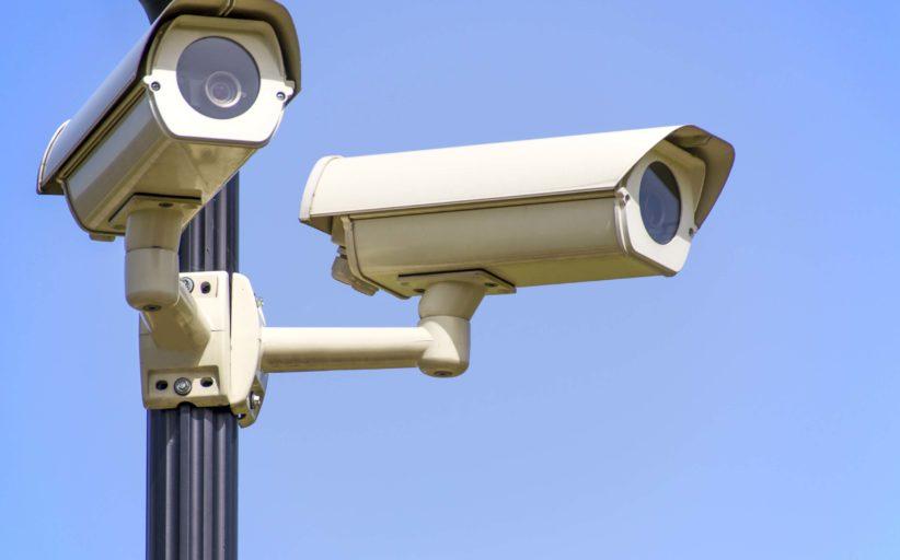 Nuove telecamere nei punti strategici di Trecate