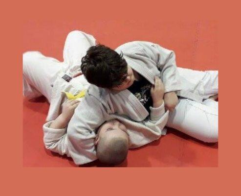 In attesa della Finale di Coppa Italia, intensa attività per il judo novarese