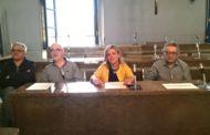 Legame tra gas radon e terremoti: un progetto targato Novara