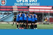 Novara calcio: A Novarello gli azzurri guardano al rosa