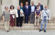 """""""Bando Emblematici provinciali"""": 665mila euro per il territorio novarese"""