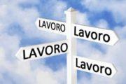 """Bando per i """"navigator"""" del reddito di cittadinanza, 12 posti a Novara"""