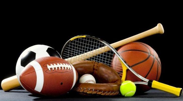 Contributi regionali per le manifestazioni sportive locali