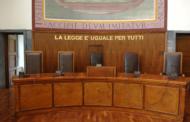 Gli avvocati sull'omicidio del piccolo Leo: «No alla gogna mediatica»