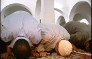 Moschee chiuse anche nel Novarese per