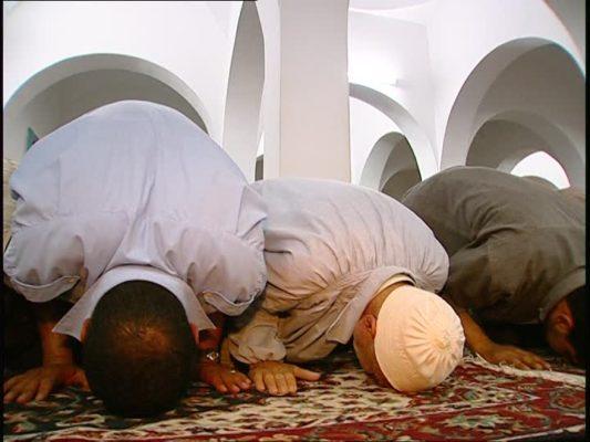 """Niente Moschea: """"quell'immobile è ad uso produttivo"""""""