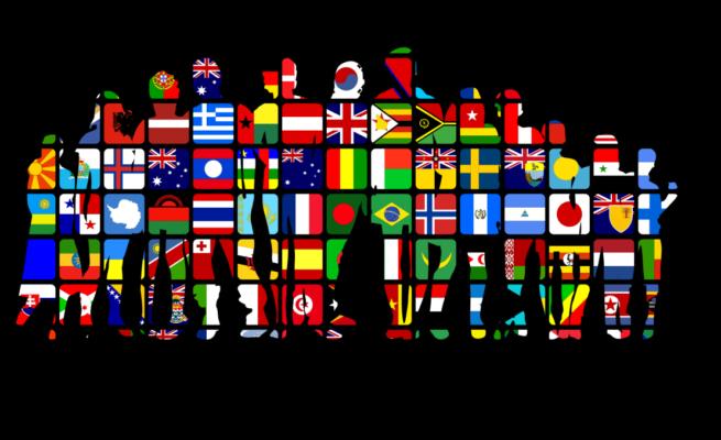 Con il patrocinio del Comune, 16 studenti novaresi all'estero per Intercultura