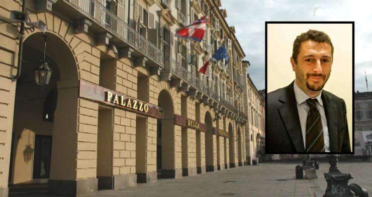 Storica svolta autonomista per il Piemonte, approvato l'Odg del novarese Bona