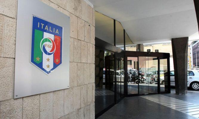 Il Consiglio FIGC congela le esclusioni e butta palla a Gravina, partita riaperta? Il Novara calcio intanto ricorre al Tar