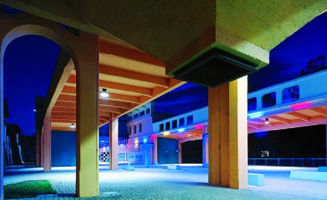 autonomia piemonte Forum Omegna ALPI