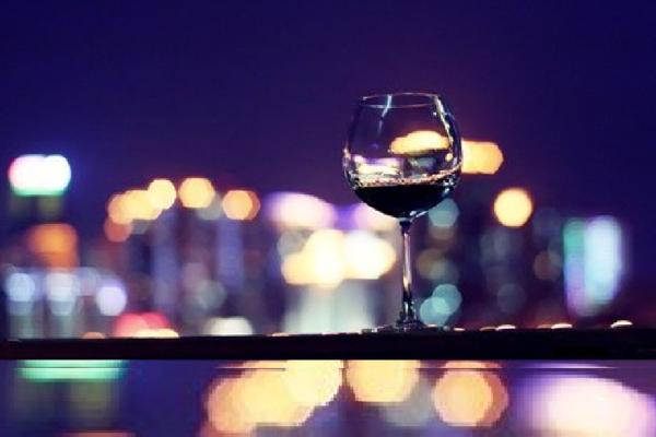 Sul Lago d'Orta c'è il Wine Festival