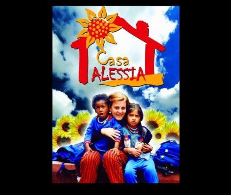 Mostra Arengo Casa Alessia
