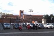 Agosto al castello di Novara: si parte con dj Quarna di Radio Deejay