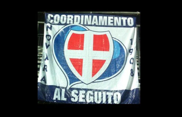 Basket e solidarietà. Milano domina il 1° Memorial Luciano Giani