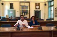 Provincia: un milione e mezzo di euro per la sicurezza nelle scuole