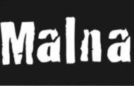 DAi Malnat in Corso Torino a Novara: cucina, passione e territorio
