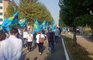 Venerdì sciopero generale dei lavoratori: disagi nel settore pubblico
