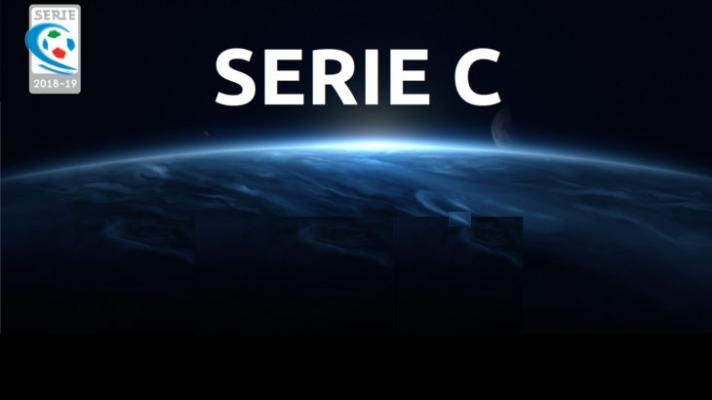 Lunedì sera il Novara a Carpi, chi passa in semifinale trova la vincente fra l'ex Reggiana e Potenza