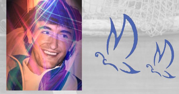 Sabato il Memorial Dal Lago, la farfalla a rotelle volata via 30 anni fa