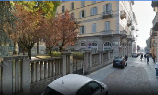 Palazzo San Paolo dischiude le porte ai suoi segreti