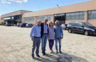 """Sozzani: """"Certificazioni e regole per difendere il mercato italiano"""""""