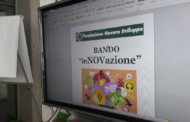 Novara Sviluppo, ecco il bando InNOVazione 2018