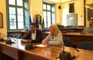 Mobilità sostenibile, la Provincia si aggiudica un progetto Interreg