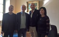 Torna al Teatro Coccia il Novara Gospel Festival
