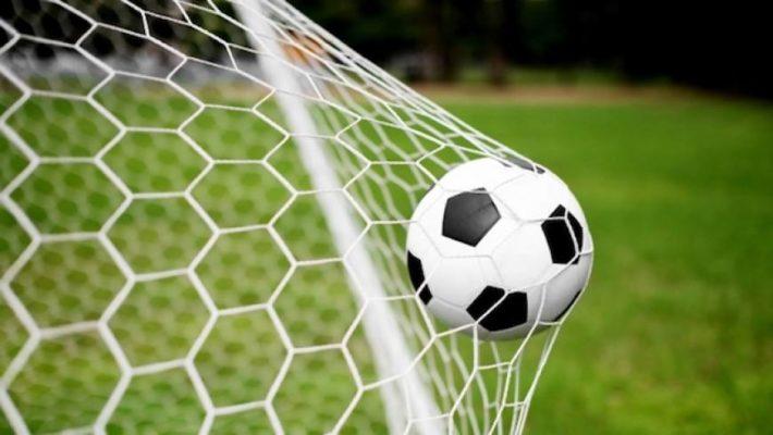 Calcio dilettanti. Il Girone A di Eccellenza e Promozione parla novarese