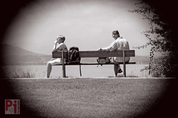 Come si comunica nella coppia? Se ne parla al Centro Famiglie