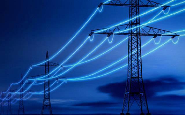 Accordo AIN-Iren per il costo dell'energia alle imprese novaresi