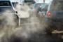 Qualità dell'aria: le novità delle misure antismog per il prossimo autunno