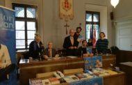 Scrittori & Giovani, per dieci giorni Novara capitale della letteratura