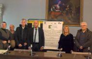 Settimana europea per la riduzione dei rifiuti tra convegni, formazione e arte