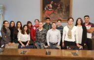 """LetsApp 2018"", studenti novaresi sul podio"
