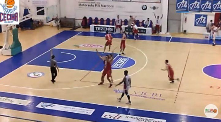 Igor a forza dieci: sotto 2-0 a Busto, Novara rimonta, vince e comanda la classifica