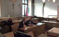 """""""Frontiere urbane"""": appuntamento con Giuliano Gaia al Castello di Novara"""