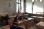 Al Pala Dal Lago si gioca per l'integrazione e il confronto