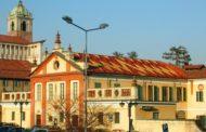Conservatorio di Novara, ultimo concerto della stagione
