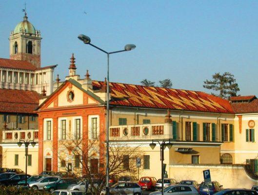 Novara, un sabato con tre concerti di classica