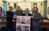 """Tragedia delle foibe: approda a Novara """"Il sentiero del padre"""""""