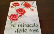 """Il """"Miracolo delle rose"""", la leggenda dei Santi Gaudenzio e Ambrogio in una fiaba per i bambini"""