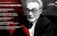 """""""A futura memoria"""",  incontri per riflettere sulla Shoah e sui genocidi"""