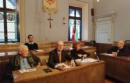 """Invito al Museo: con """"Ri-Nascita"""" per valorizzare il Faraggiana-Ferrandi"""